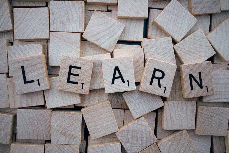 Belajar Bagaimana Caranya Belajar – NHW#5